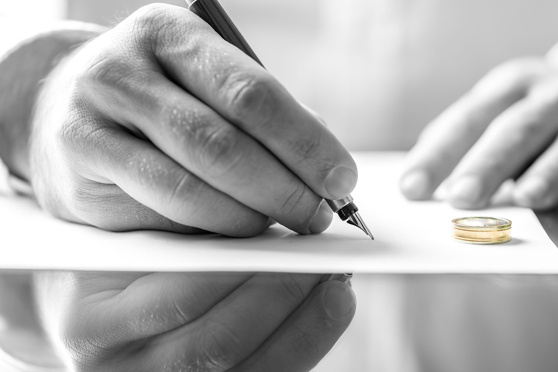 Uncontested Divorces in Texas | Houston Divorce Attorneys