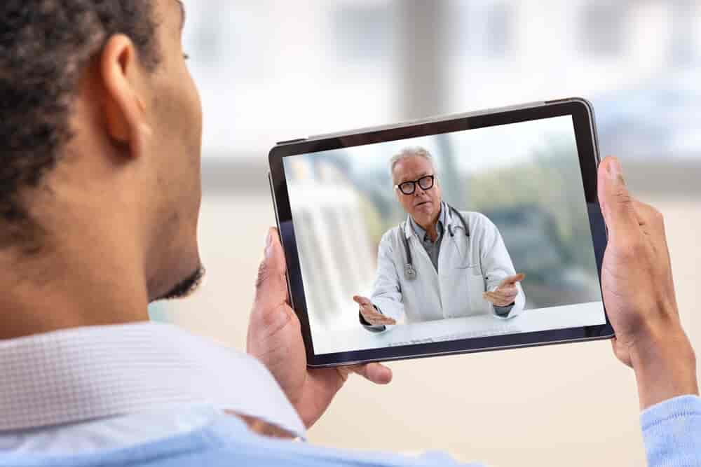 COVID-19 Telemedicine Rules: Ensure Compliance to Protect Your Practice