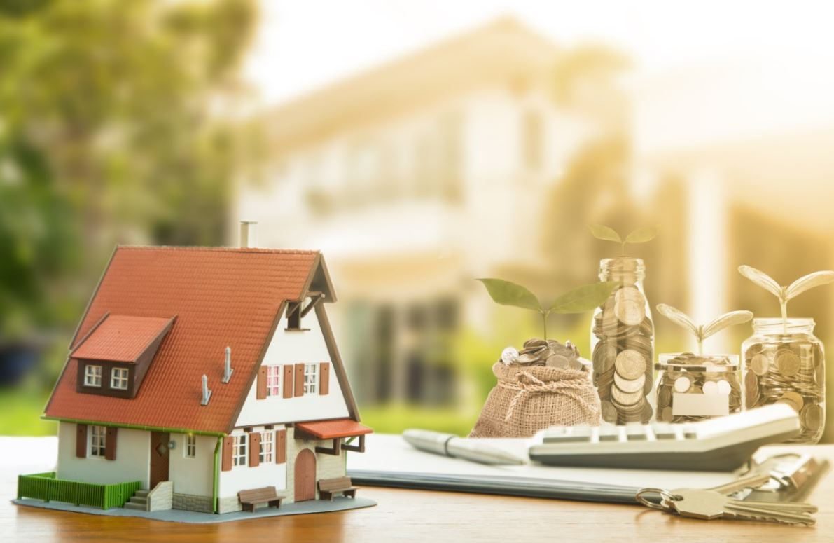 Division of Assets: What If I Owned My House Before Marriage?