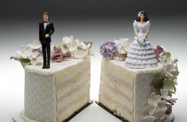 Life After Divorce: Post Divorce Maintenance, Spousal Support and Alimony