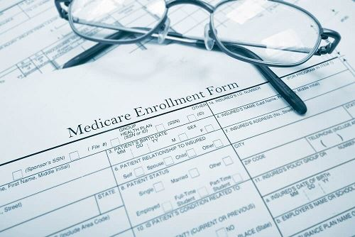 Getting Reinstated and Off the Medicare Exclusion List