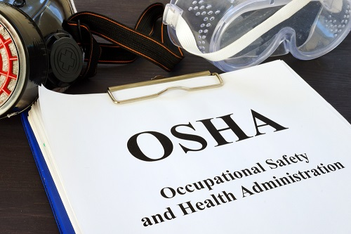 OSHA To Increase COVID-19 Inspections Under New Enforcement Plan