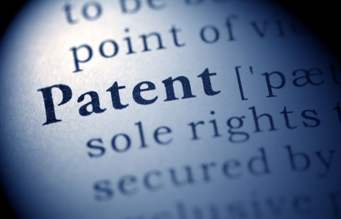 The Different Types of Patent Infringement in Texas