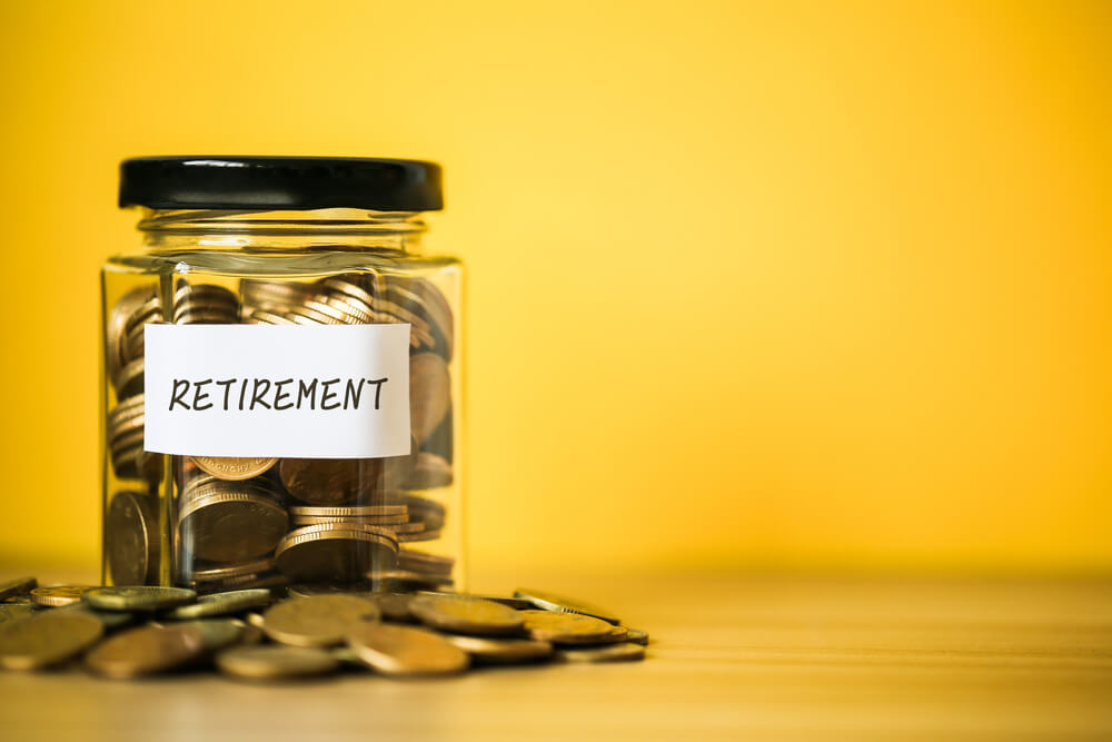 Retirement Accounts & Divorce: 6 Things You Should Know