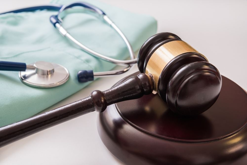 Understanding Texas Health Care Fraud Laws