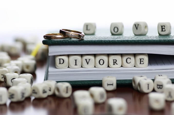 15 Divorce Tips For Texas Couples