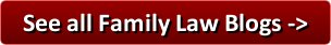 family law blogs
