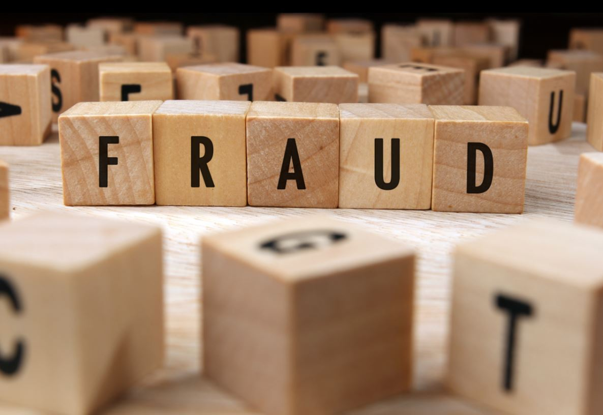 Take a Stand Against Business Fraud - How Our Law Firm Helps